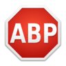 Image illustrative de l'article Adblock Plus