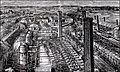 Addiewell Works West Lothian.jpg