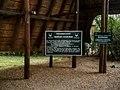 Addo Elephant Park-075430.jpg