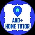 Addplushometutor Logo.jpg