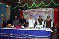 Adivasi Poetry Festival & Poets Honor 2013 (02).jpg