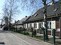 Adlershof Gemeinschaftsstraße.jpg