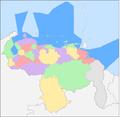 Administracion politica territorial.png