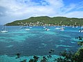 Admiralty Bay on Bequia, Saint Vincent and the Grenadines (49797161858).jpg