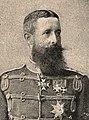 Adolf zu Schaumburg-Lippe 1916.jpg