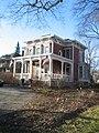 Adolphus W Brower House5.jpg