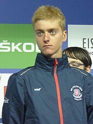 Adrien Costa