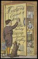 Advert for Hudson's Extract of Soap Wellcome L0069075.jpg