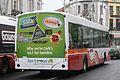 Aer Lingus Megarear Bus Eireann Cork City - Flickr - D464-Darren Hall.jpg
