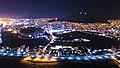 Aerial photo of Cape Town by Night(2).jpg