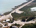 Aerial photographs of Florida MM00034174x (7136341083).jpg