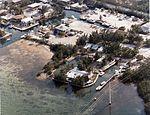 Aerial photographs of Florida MM00034317x (6990832740).jpg