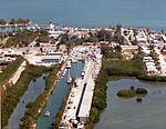 Aerial photographs of Florida MM00034447x (7184644207).jpg