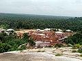 Aerial view from Ikoyi prayer mountain.jpg