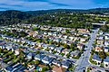 Aerial view of the Huntington Park neighborhood in San Bruno, CA..jpg