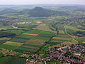 Aerials BW 16.06.2006 13-57-52.jpg