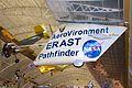 AeroVironment ERAST Pathfinder Plus 1.jpg