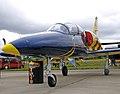 Aero L-39 (4322162664).jpg