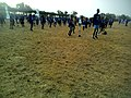 Aerobics session by dettol cool 1.jpg