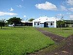 Aeroclube de Eldorado do Sul 011.JPG