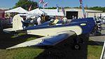 Aerolab LoCamp N527CL.jpg