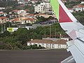 Aeroporto da Madeira - 2018-11-01 - IMG 1725.jpg