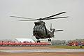 Aerospatiale SA330 Puma HC1 3 (3758173790).jpg