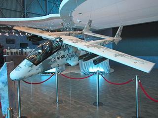 http://upload.wikimedia.org/wikipedia/commons/thumb/f/f4/Aerosud_AHRLAC.JPG/320px-Aerosud_AHRLAC.JPG