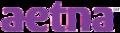 Aetna logo 2012.png
