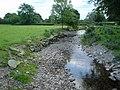 Afon Meurig - geograph.org.uk - 41768.jpg