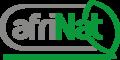 AfriNat Logo.png