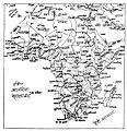 Africa Map-Konkani Vishwakosh.jpg