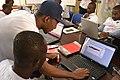 Africa Wikimedia Developers in Abidjan 80.jpg
