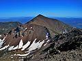 Agassiz Peak MMD 2012.JPG