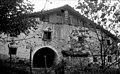 Aginaga (Eibar). Aginazpi baserria 1313.jpg