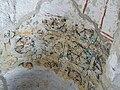 Agonac église fresques (1).JPG