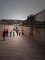 Agra Fort 11.JPG
