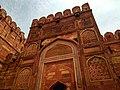Agra fort new.jpg