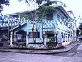Agusan Barangay Hall - panoramio.jpg