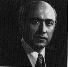 Ahmad Houshang Sharifi.jpg