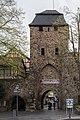 Ahrweiler, Stadtbefestigung, Niedertor-20160426-002.jpg