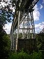 Ahun & Pionnat - viaduc de Busseau-sur-Creuse (14).jpg