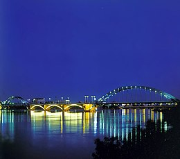 Ahvaz Bridge.jpg