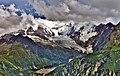 Aiguille et Glacier de Bionnassay.jpg
