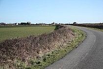 Ailby - geograph.org.uk - 1737993.jpg