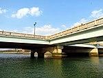 Aioi Bridge, Hiroshima (2016).jpg