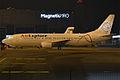 AirExplore, OM-DEX, Boeing 737-46J (16456481415).jpg