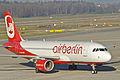 Air Berlin Airbus A320-214; HB-IOR@ZRH;26.12.2011 632bg (6581276267).jpg