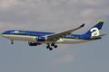 Air Comet A330-200 EC-KIL MAD 2008-7-17.png