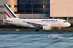 Air France, F-GUGE, Airbus A318-111 (16456753825) (3).jpg